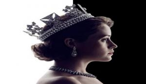 'The Crown' season 2 is different: Claire Foy