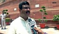 Centre has no problem with Gopalkrishna supporting Yakub Memon: Dharmendra Pradhan