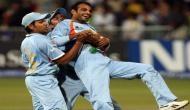 टी-20 वर्ल्ड कप 2007 की जीत के हीरो के पिता पर हुआ हमला
