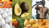 जानें कैसे बिना खाना छोड़े कम होता है वजन...