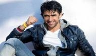 There's no set formula for any kind of movie: Amit Sadh