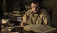 'Harry Potter' reference in GoT 'Dragonstone' episode leaves fandoms drooling