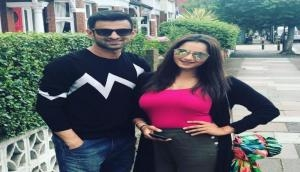 Here's what Sania Mirza, Shoaib Malik's first baby surname will be; is good news on the way?