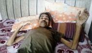 फेसबुक पर मदद मांगने वाले एक्टर सीताराम पांचाल का निधन
