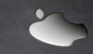 अब Apple नहीं रहा दुनिया में दूसरे नंबर का स्मार्टफोन ब्रांड