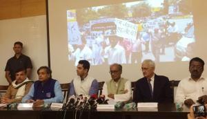 Civil society gets Oppn to back MASUKA, the draft law against lynching