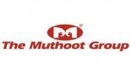 Muthoot Group, Centum Foundation to provide skill development training in Haryana