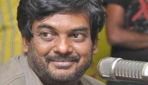 हैदराबाद ड्रग रैकेट केस: SIT के सामने पेश हुए डायरेक्टर पुरी जगन्नाथ