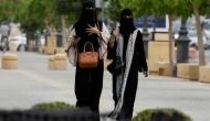 सऊदी अरब ने हटाई पाबंदी, पहली बार महिलाआें को मिला ड्राइविंग का अधिकार