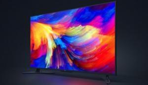 Xiaomi ने लॉन्च की सबसे सस्ती Smart LED TV