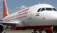 Reports on voluntary buyouts to employees 'false': Air India