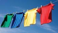 जानें मानसून में गीले कपड़ों को सुखाने का सही तरीका