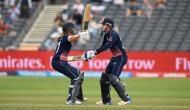 ICC Women's World Cup: इंग्लैंड फाइनल में, भारत से मुकाबला मुमकिन