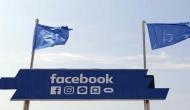 जानिए किस मामले में Facebook ने Google और Microsoft को पछाड़ा