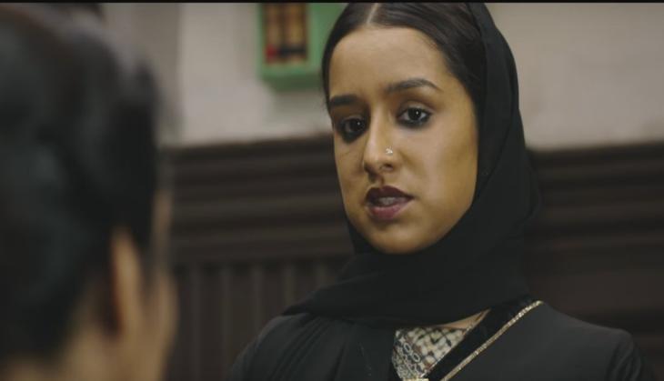 Haseena Parkar (2017) Full Movie Download in HD