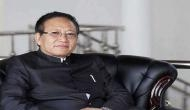 Nagaland CM Zeliang wins vote of confidence