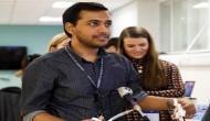 ब्रिटेन: इस भारतीय ने बनाया सबसे कम उम्र में डॉक्टर बनने का रिकॉर्ड