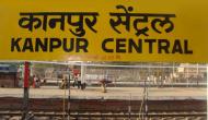 'राम' के साथ 'मीरा' का भी है कानपुर से ख़ास रिश्ता
