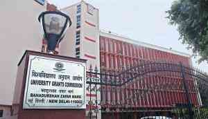 Social exclusion study centres in jeopardy, thanks to UGC policy change