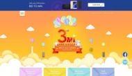 भारत में तीसरी वर्षगांठ मना रहे Xiaomi ने शुरू की धांसू सेल, 1 रुपया में मोबाइल