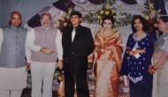 रामनाथ कोविंद की जीत के बाद मोदी को याद आया 20 साल पुराना लम्हा