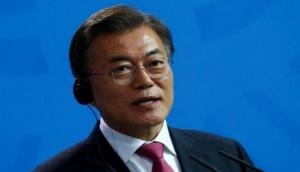 Seoul yet to receive response from North Korea over proposed talks