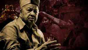 Virbhadra stands cornered in Kotkhai case: Will this be his political nemesis?