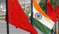 Resolve 'Doklam standoff' peacefully: Former Russian minister to China, India