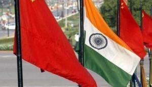 China is creating the border problem: UK economist Meghnad Desai