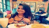 ख़ुदकुशी करने वाली 'जग्गा जासूस' की एक्ट्रेस बिदिशा का पति गिरफ़्तार
