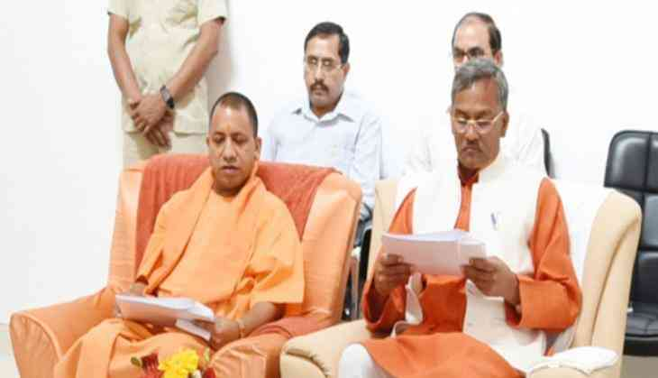 Why Uttarakhand BJP leaders want parts of Western UP included in their state