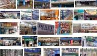 Black Friday: Reliance Jio की एक घोषणा और देसी मोबाइल बाजार हुआ बर्बाद