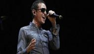 Talinda's Twitter account flooded with claims about cheating on Chester Bennington