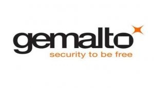 Gemalto's remote subscription management solution helps Lenovo customers be always connected