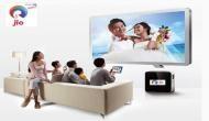 मुफ्त फीचर फोन ही नहीं शानदार Jio केबल टीवी भी हुई लॉन्च