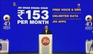 क्या Reliance Jio Prime यूजर्स भी ले सकेंगे 153 रुपये का JioPhone मासिक प्लान
