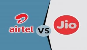 Jio Vs Airtel: A war in MIMO Pre-5G technology at IPL that will increase your internet speed 6 folds