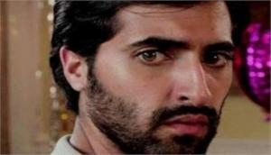 You need undying hope to survive in Bollywood: Akshay Oberoi