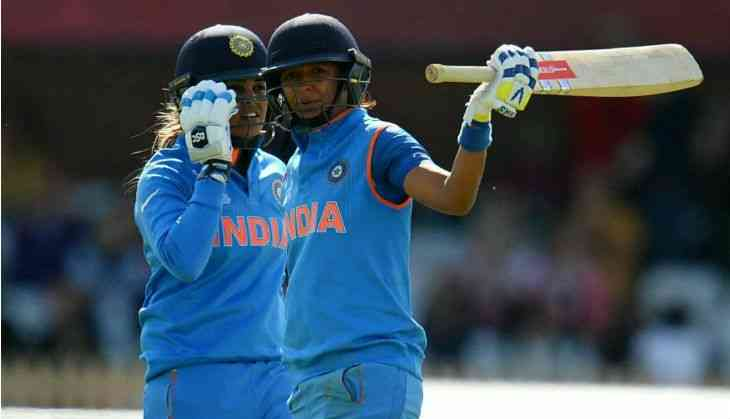 India's strengths and weaknesses ahead of final