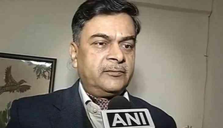 Doklam standoff: India-China row may continue till November, says former NSA