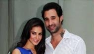 B-town celebs who set an example after adopting a child