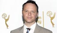 'Legion' creator Noah Hawley working on Doctor Doom movie