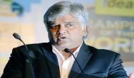 Ind vs SL: 'Don't behave like Indian spectators', says Arjuna Ranatunga to Sri Lankan fans