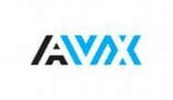 AVX to acquire transportation, sensing, control Division of TT Electronics