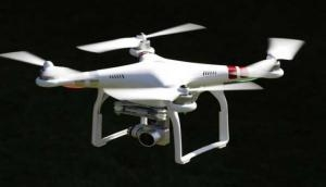 UK to introduce registration for drone owners