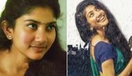USA box office : Sai Pallavi's debut Telugu film Fidaa opens with a bang