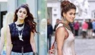 Ko Ko : Kaththi, 2.0 makers' next to feature Nayanthara in the main lead