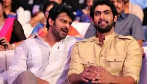 I'm just 33-years-old, let Prabhas and Nithiin marry first, says Rana Daggubati