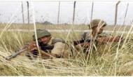 छत्तीसगढ़: नक्सली हमले में 2 BSF जवान शहीद
