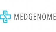 TRAC, Canada and MedGenome announce Cancer Immunotherapy solution to bring novel immuno-oncology drugs to India